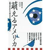 萌えるアメリカ 米国人はいかにしてMANGAを読むようになったか