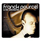 Frank Pourcel & His Orchestraを試聴する
