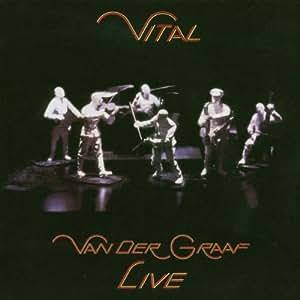 VITAL-LIVE