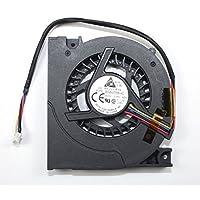 ノートパソコンCPU冷却ファン IdeaCentre A600 BSB0705HC-8Z02 修理交換用 CPUファン (バムジャンプ) Vamjump