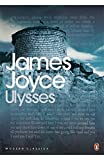 Modern Classics Ulysses (Penguin Modern Classics) 画像