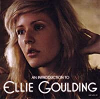 Introduction to Ellie Goulding Ep