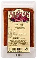 Alishan パプリカパウダー・20g ×6セット