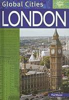London (Global Cities)