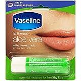 Vaseline Vaseline Lip Therapy Aloe Stick, 4.8g