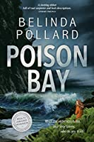 Poison Bay (Wild Crimes)