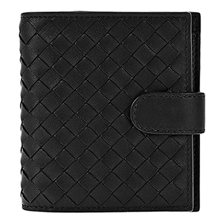 ボッテガヴェネタ 財布 二つ折り財布 BOTTEGA VENETA 121059-V001N u-ba-121059-v001n-4014 並行輸入品