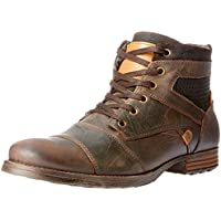 Wild Rhino Men's Dalby Shoes