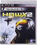 「H.A.W.X.2 (ホークス2) 輸入版(先行発売)」の画像