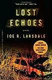 Lost Echoes (Vintage Crime/Black Lizard)