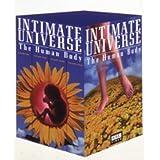 Intimate Universe: Human Body [VHS] [Import]