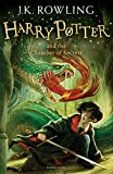 「Harry Potter and the Chamber of Secrets (Harry Potter 2)」のサムネイル画像
