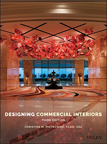 Download Designing Commercial Interiors 1118882083