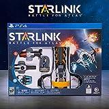 Starlink Battle For Atlas - PlayStation 4 Starter Edition 【You&Me】 [並行輸入品]