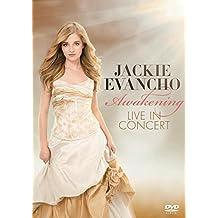 Awakening: Live in Concert [DVD]