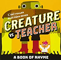 Creature vs. Teacher