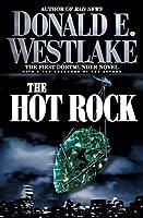 The Hot Rock (Dortmunder Series)