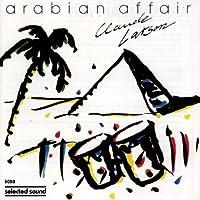 Arabian Affair