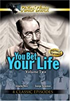 You Bet Your Life 2 [DVD] [Import]