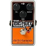 Electro-Harmonix / OP-AMP Big Muff ファズ