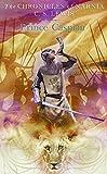 Prince Caspian: The Return to Narnia (Chronicles of Narnia)