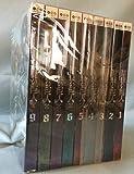 進撃の巨人 (初回生産限定盤) 全9巻セット [マーケットプレイス Blu-rayセット]