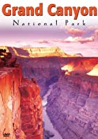 Grand Canyon National Park [DVD] [Import]