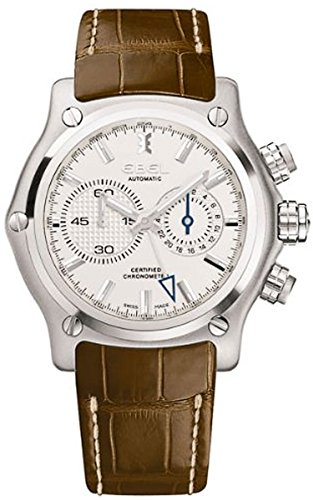(エベル) Ebel 腕時計 Automatic 1215626 メンズ [並行輸入品]