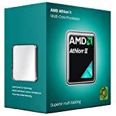 AMD AMD AthlonII X2 240e AD240EHDGQBOX