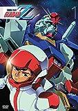 Mobile Suit Gundam Zz Collection 1 [DVD] [Import]