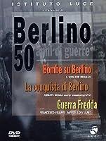 Berlino - 50 Anni Di Guerre [Italian Edition]