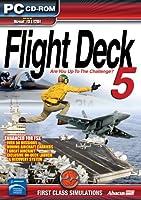 Flight Deck 5 (PC) (輸入版)