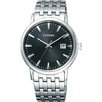 [シチズン]CITIZEN 腕時計 Citizen Collection シチズン コレクション Eco-Drive エコ・ドライブ ペアモデル BM6770-51G メンズ