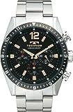 T1019TH テクノス 腕時計