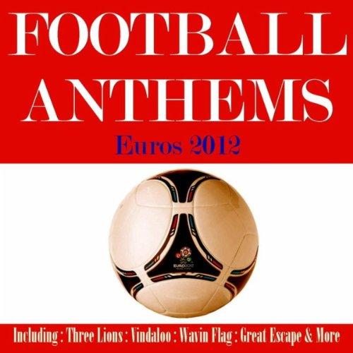 Football Anthems 2012 Poland &...
