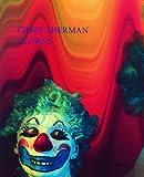Cindy Sherman: Clowns 画像