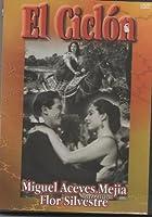 El Ciclon [DVD] [Import]