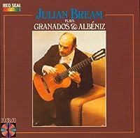Music of Spain 5