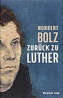Zurueck zu Luther