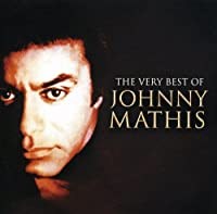 Very Best of Johnny Mathis by JOHNNY MATHIS (2005-02-01)