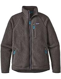 (パタゴニア)patagonia M's Retro Pile Jacket レトロ・パイル・ジャケット 22800