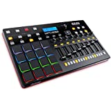 AKAI professional アカイ MIDIパッドコントローラー MPD232 AP-CON-034