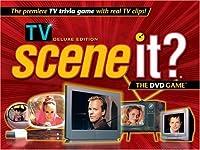 [スクリーンライフ]Screenlife Scene It? Deluxe TV Edition TVT05 [並行輸入品]