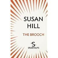 The Brooch (Storycuts)