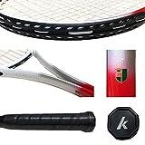 カワサキ(KAWASAKI) 軟式テニスラケット ソフトテニスラケット [並行輸入品] 画像
