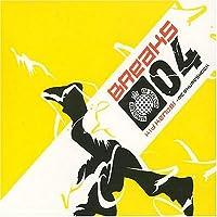 Ministry of Sound: Breaks 04 - Mixed By Kid Kenobi