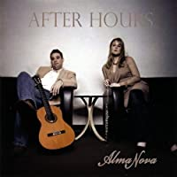 After Hours by AlmaNova (2013-05-03)