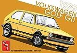AMT 1/24 1978 フォルクスワーゲン ゴルフ GTI プラモデル AMT1213
