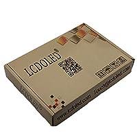 LCDOLED® Microsoft Surface Pro 4 で Pro 5の液晶が使える 接続用液晶ケーブル (購入前にお問い合わせください)