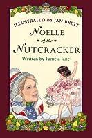 Noelle of the Nutcracker
